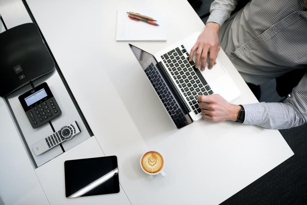 Startup imobiliaria o que e - blog imobiliario